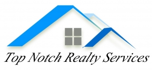 Top Notch Realty Service